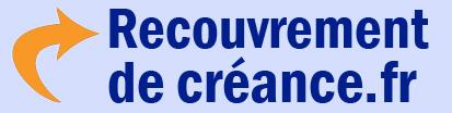 logo recouvrementdecreance.fr